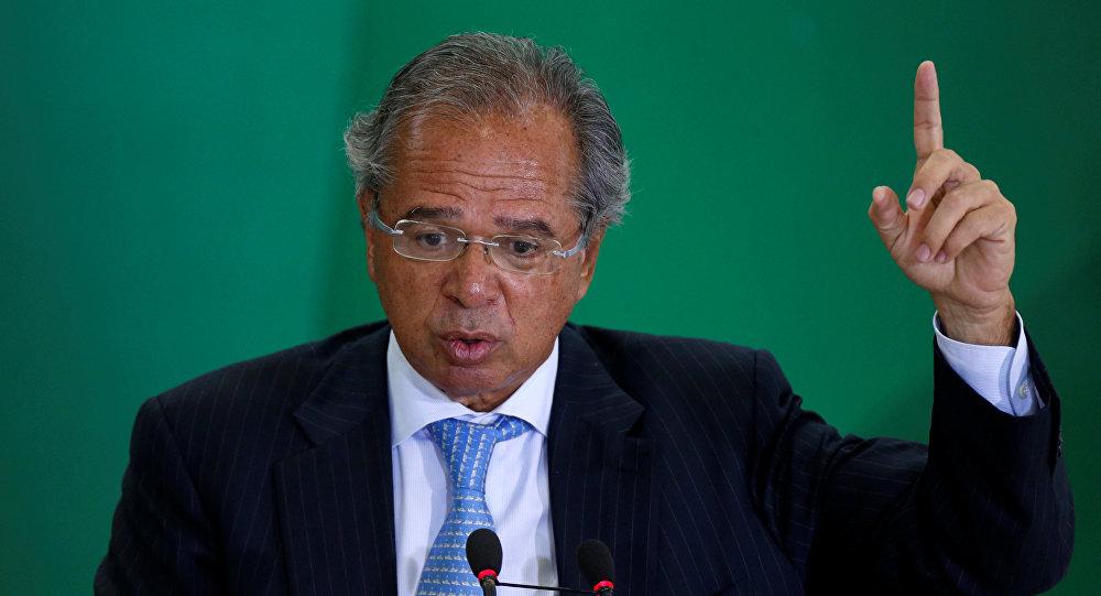 Ministro-de-economia-brasil.jpg