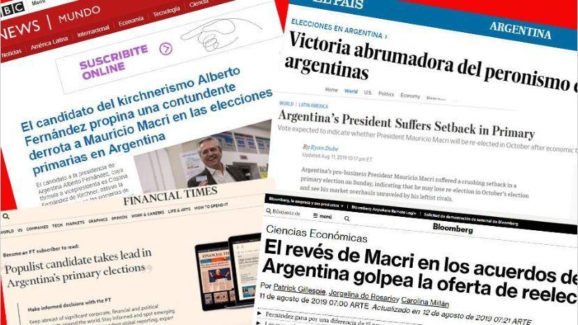 diarios-mundo.jpg