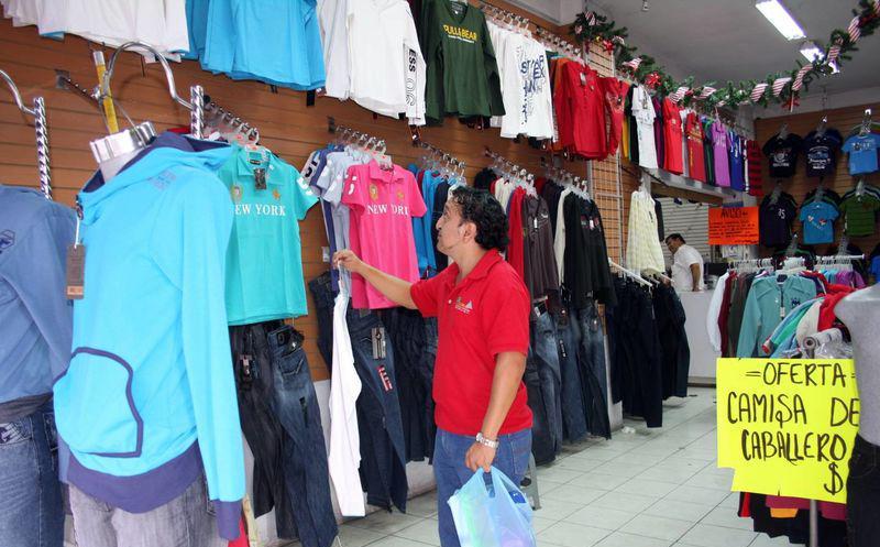 ropa-venta.jpg