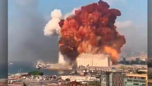 Libano-Explosion.jpg