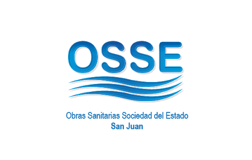 OSSE.png