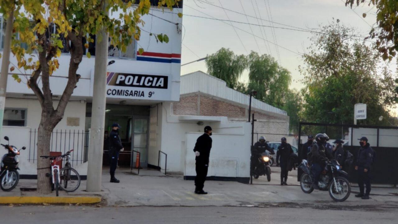 Policia-de-Caucete-1280x719.jpg