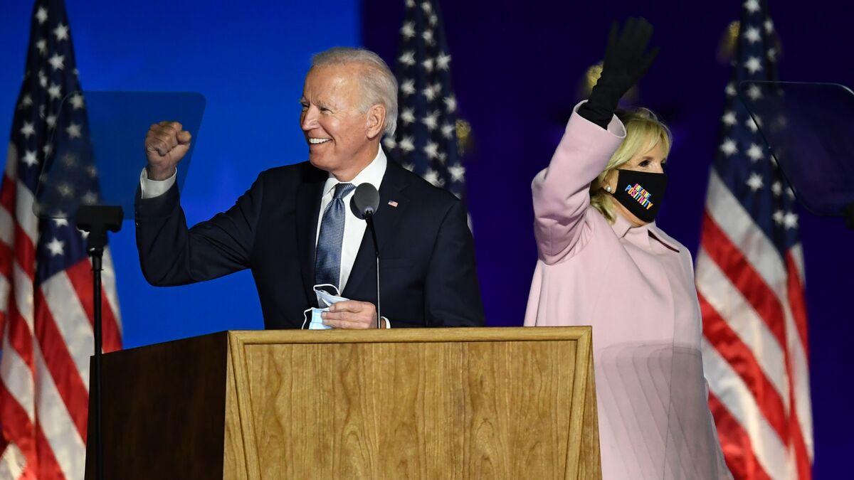 lider-democrata-Unidos-Joe-Biden_1407769223_16009814_1200x675.jpg