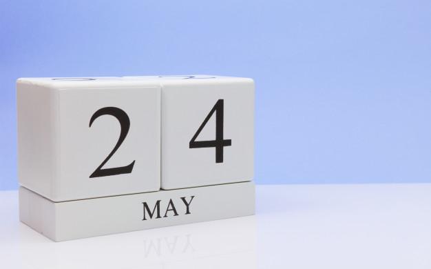 24-Mayo.jpg