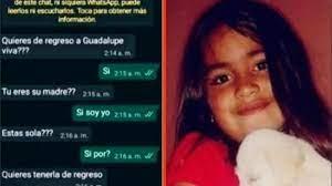Guadalupe.jpg